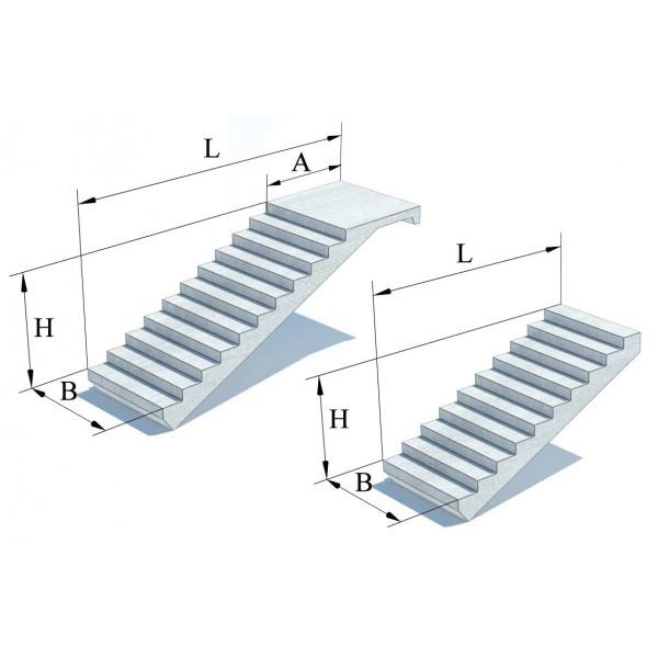 Промышленная трубопроводная арматура назначение и